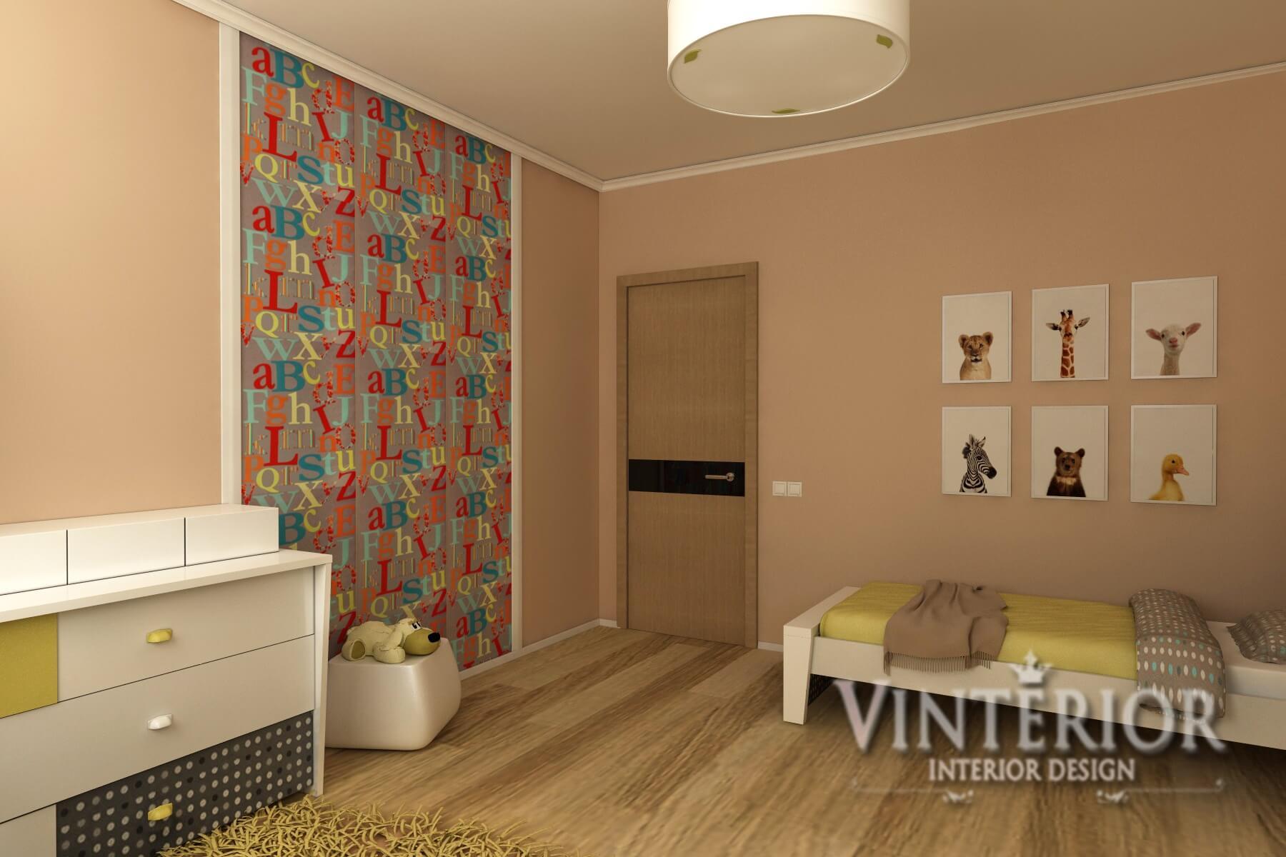 Квартира 3-х комнатная, Оболонь, ЖК «Яркий», г. Киев