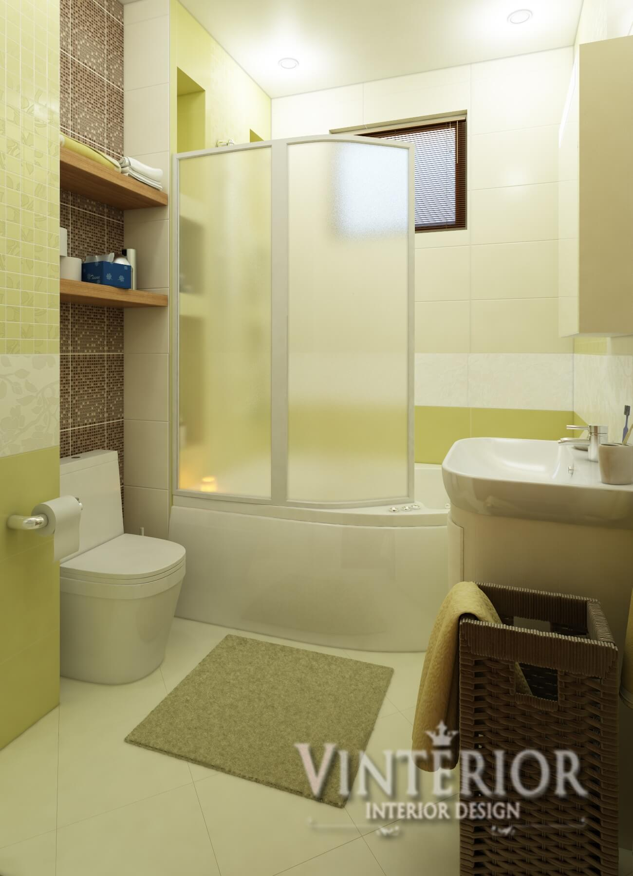 Квартира 3-х комнатная, Оболонь, г. Киев