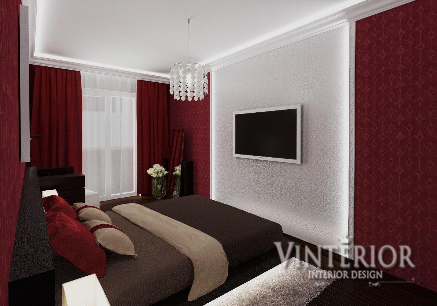 Квартира 2-х комнатная, Дарницкий р-н, г. Киев