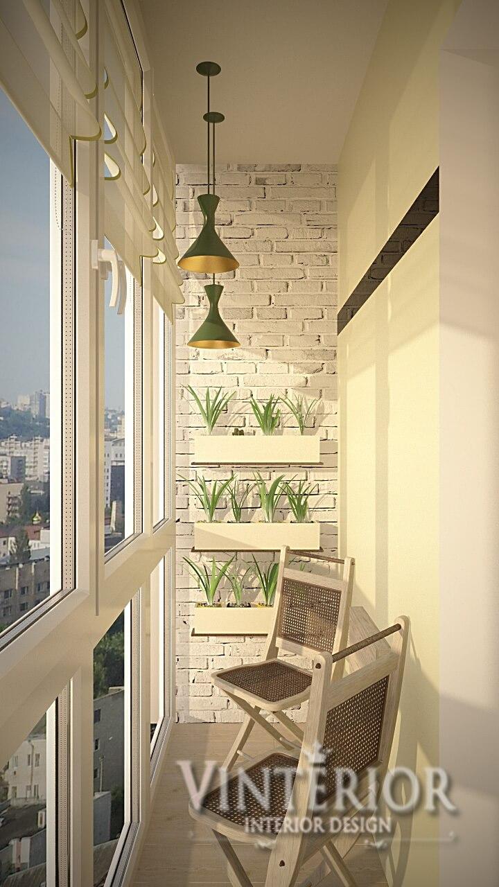 Квартира 3-х комнатная,  Лукьяновка, ЖК «Серебряная Башня», г. Киев