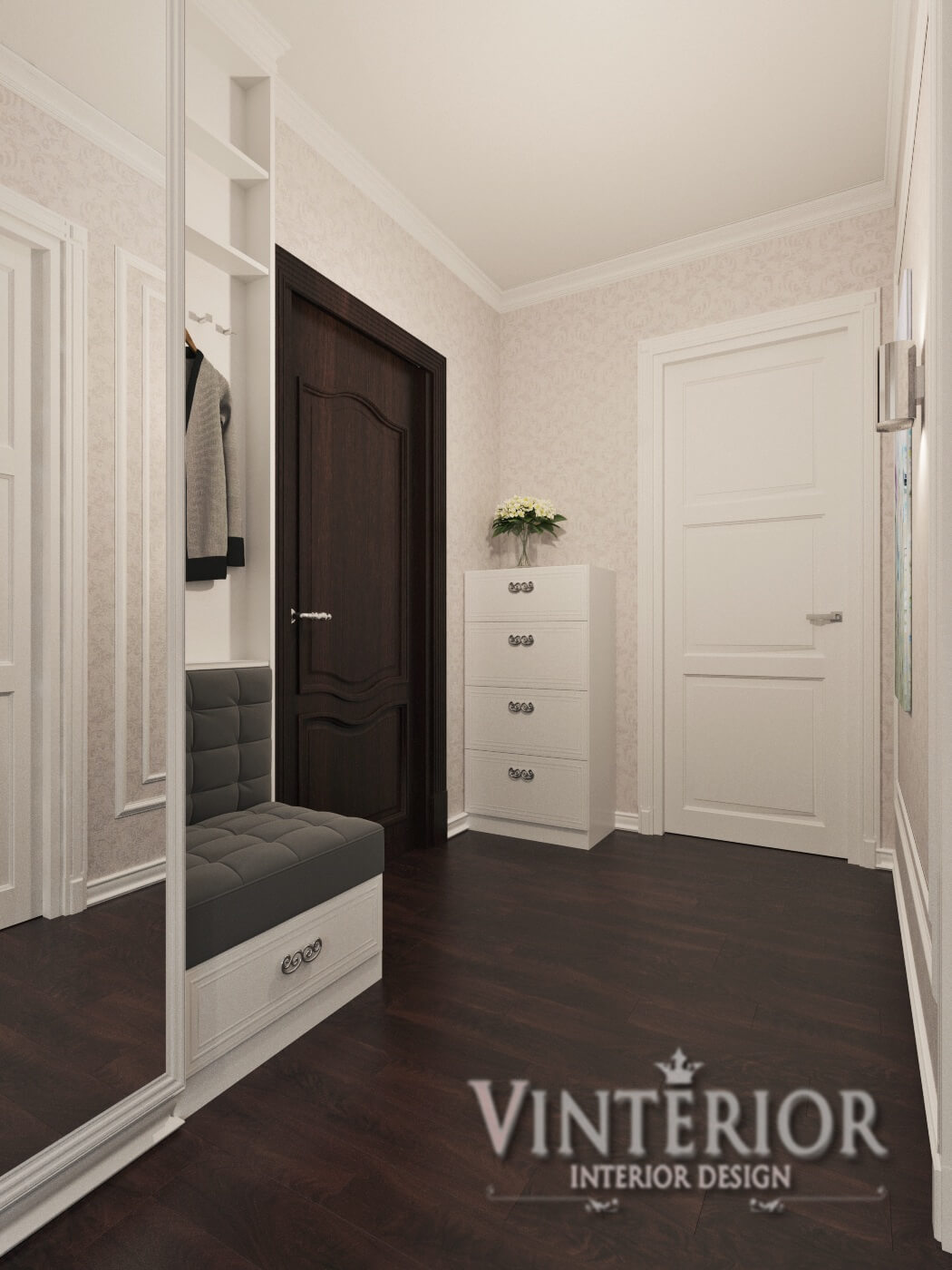 Квартира 2-х комнатная, Троещина, г. Киев