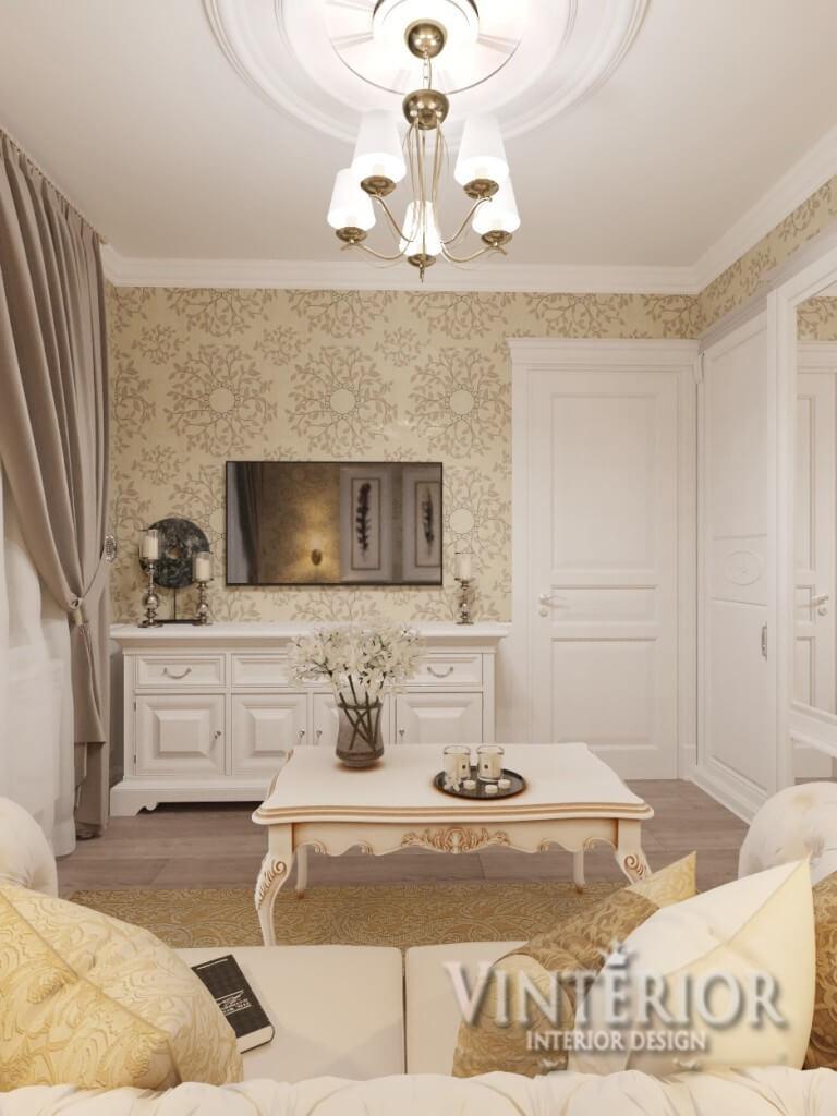 Квартира 2-х уровневая, просп. Лобановского, г. Киев